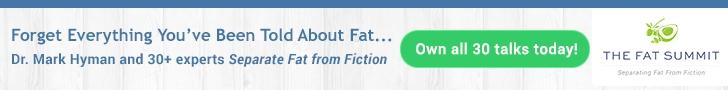 Fat Summit