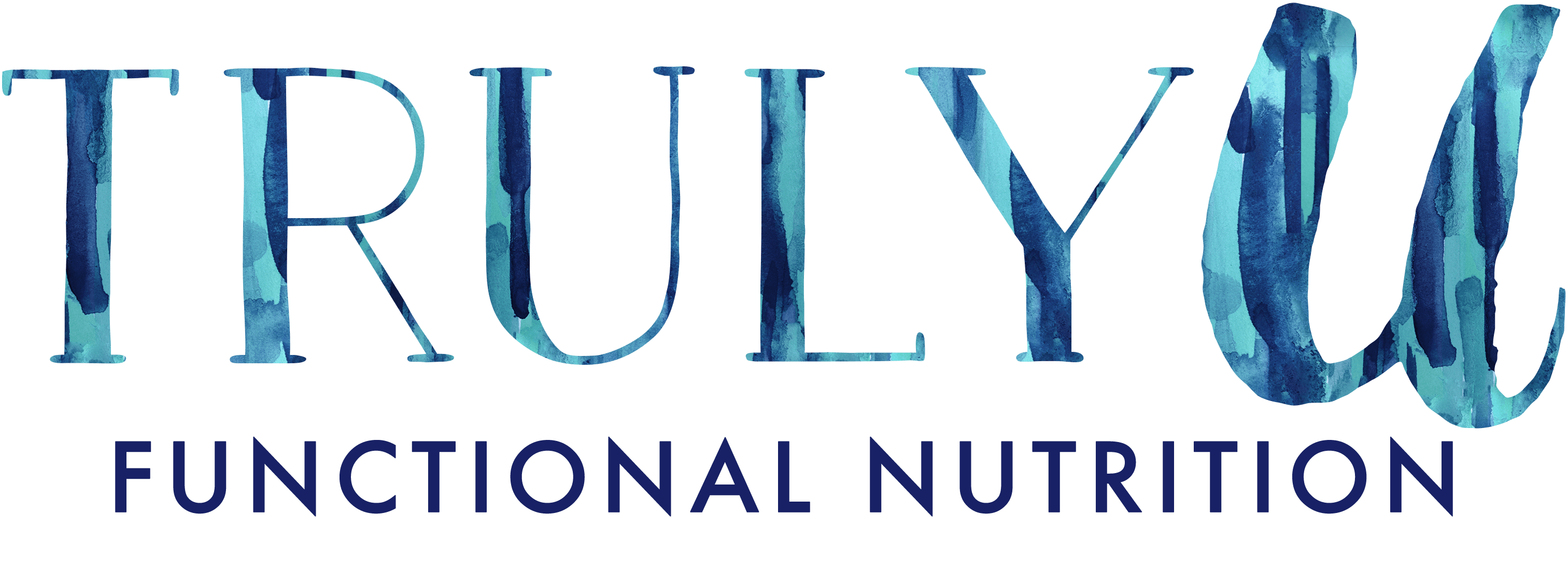 TrulyU Functional Nutrition