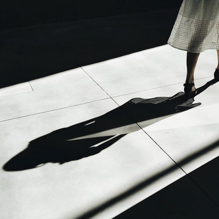 Shadow Side of Autoimmunity